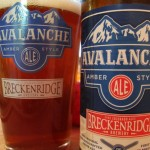 breckenridge-avalanche-ale.preview